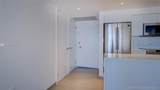 5838 Collins Ave - Photo 11