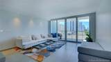 5838 Collins Ave - Photo 13