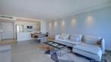 5838 Collins Ave - Photo 14