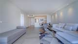 5838 Collins Ave - Photo 15