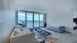 5838 Collins Ave - Photo 16