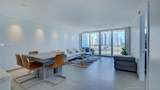 5838 Collins Ave - Photo 17