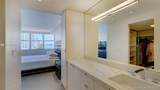 5838 Collins Ave - Photo 21