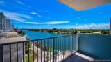 5838 Collins Ave - Photo 23