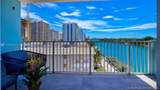 5838 Collins Ave - Photo 24
