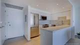 5838 Collins Ave - Photo 8