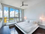 5959 Collins Ave - Photo 18