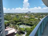 2101 Brickell Ave - Photo 8