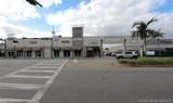 5050 Biscayne Blvd - Photo 1