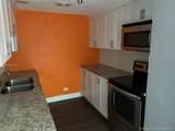 2451 Brickell Ave - Photo 8