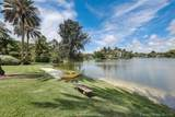 8860 Hammock Lake Ct - Photo 12