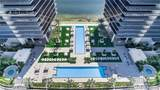 5000 island Estates - Photo 38