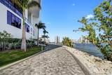 5000 island Estates - Photo 40