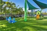 5000 island Estates - Photo 43