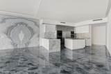 5000 island Estates - Photo 6