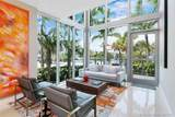701 Fort Lauderdale Blvd - Photo 13