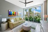 701 Fort Lauderdale Blvd - Photo 20