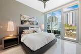 701 Fort Lauderdale Blvd - Photo 34