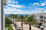 701 Fort Lauderdale Blvd - Photo 44