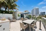 701 Fort Lauderdale Blvd - Photo 54