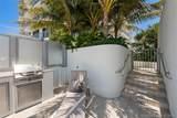 701 Fort Lauderdale Blvd - Photo 55