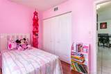 2055 122nd Ave - Photo 10