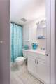 2055 122nd Ave - Photo 11