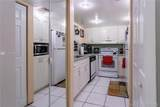 2055 122nd Ave - Photo 2