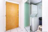 2055 122nd Ave - Photo 4