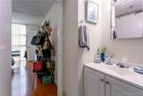 2055 122nd Ave - Photo 8