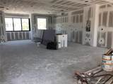 604 15th Ave - Photo 5