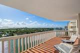 5500 Collins Ave - Photo 6