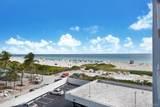 465 Ocean Dr - Photo 4