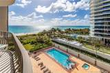 8777 Collins Ave - Photo 12