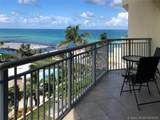 17375 Collins Ave - Photo 18