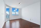 5025 Collins Ave - Photo 23