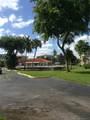 1830 81st Ave - Photo 1