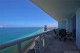 1850 Ocean Dr - Photo 2