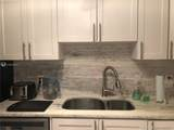 400 Kings Point Dr - Photo 7