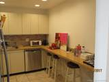 2500 Parkview Dr - Photo 12