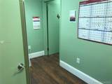 3858 Sheridan St - Photo 7