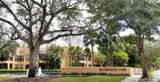 15489 Miami Lakeway N - Photo 1