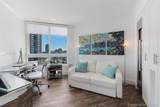 6365 Collins Ave - Photo 21