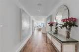 6365 Collins Ave - Photo 3