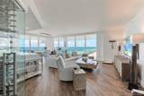 6365 Collins Ave - Photo 4