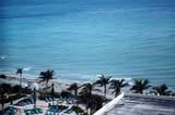 3901 Ocean Dr - Photo 24