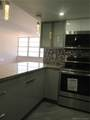 251 174th St - Photo 8