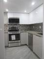 251 174th St - Photo 9
