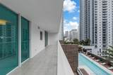 1080 Brickell Ave - Photo 27