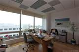20900 30th Ave - Photo 13